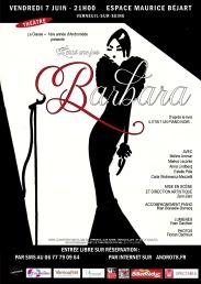 Barbara-AfficheA3