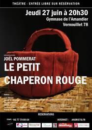 Lepetitchaperonrouge-AfficheA3